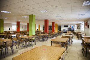 menjador escolar 3