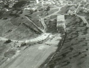 CIDE_MAYO_1968