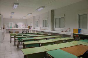 laboratori