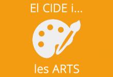 cide_arts