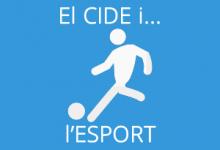 cide_esport