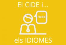 cide_idiomes