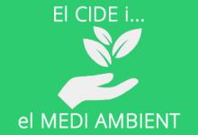 cide_mediambient
