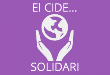 cide_solidari