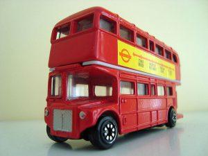 Brightonbus