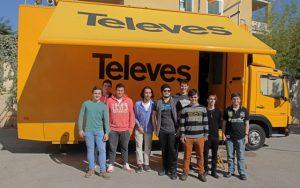 TELEVES_6