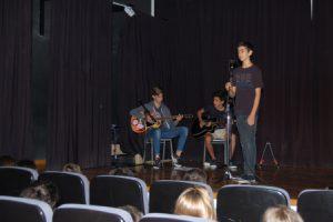 recital_esoa