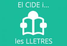 cide_lletres