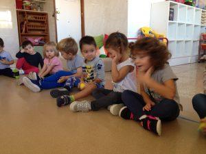 AC_infantil_cohesió grup2