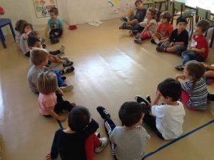 AC_infantil_cohesió grup