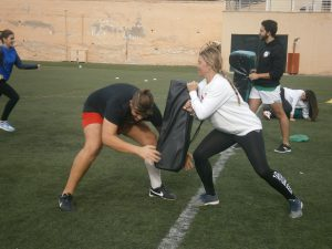 Noti rugby 4t ESO 2