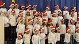 concert nadales infantil 2016