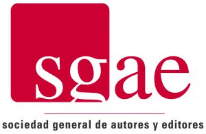 logo_sgae_es_rgb