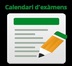 calendari-examens-logo2