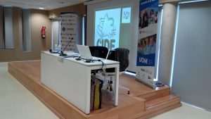 Congrés Eivissa