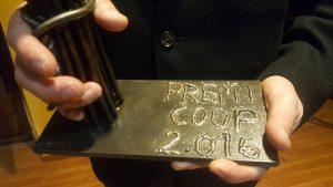 Premi COOP