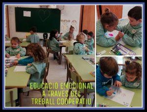 TC 4t E EI_ educació emocional